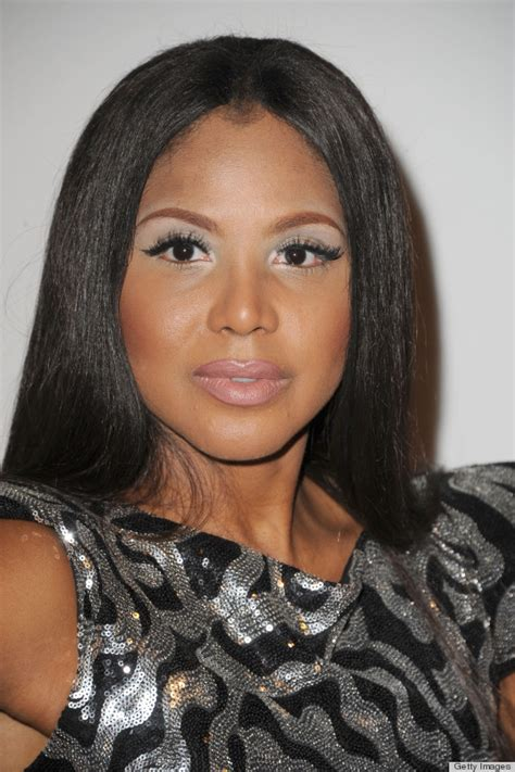 black celebrity makeup lines 8 makeup mistakes you re probably making huffpost