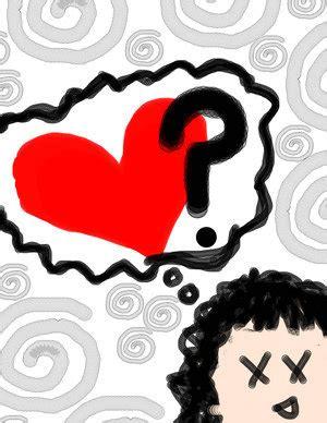 membuat video animasi cinta cara membuat orang jatuh cinta dalam waktu singkat