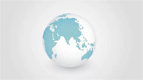 Globe Fisikal Bola Dunia peta dunia 3d world map weltkarte peta dunia mapa
