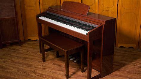 Digital Piano Cabinet by New Artesia Digital Piano For Sale Model Dp150e