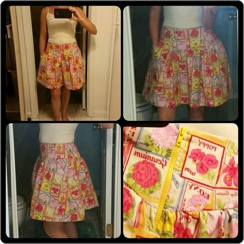 pattern review crescent skirt search sewing reviews for patterns sewing machines