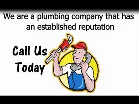 Plumbing Repair Cincinnati by Cincinnati Plumbers Call Today For Plumbing Repair