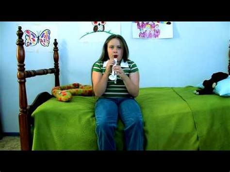 bed wetting at age 9 the bedwetter short film trailer youtube