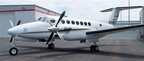beechcraft king air 350 beechcraft king air 350 cutter flight management