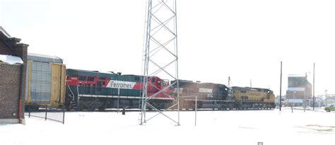 Office Depot Jonesboro Ar by Trains 021210