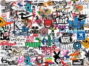 Sticker Wall Paper Stickers Bomb Png 1600 215 1200 Bomb Skin Pinterest