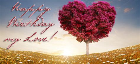 happy birthday wishes  love text messages  sms whatsapp