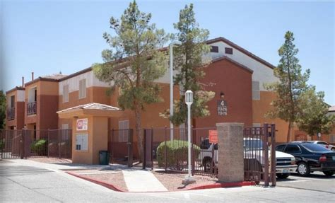 go section 8 las vegas nv section 8 housing and apartments for rent in las vegas nevada