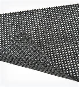 antirutschmatte teppich teppichunterlagen teppich antirutsch matten antirutsch