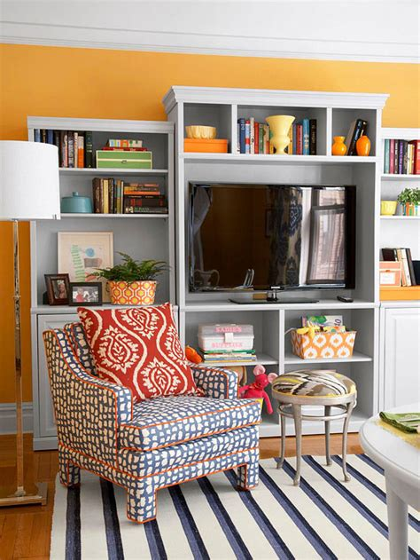 kids living room ideas family room decorating ideas