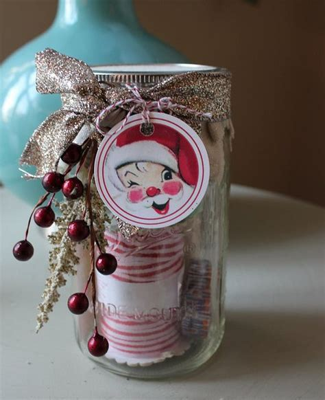 raunchy christmas gifts 74 best santa gifts images on crafts ideas and