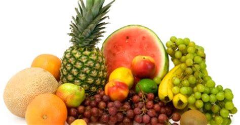 Buah Buahan Yang Dapat Menurunkan Berat Badan lima jenis buah buahan untuk menurunkan berat badan ngalesser