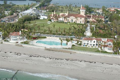donald trump home address 20 photos la maison de donald trump plus belle que la