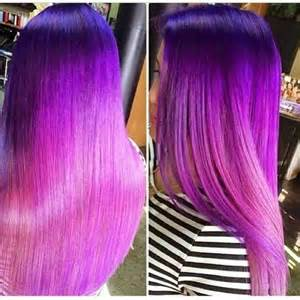 different hair color what to consider when exploring hair color ideas makeup