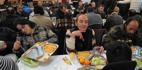 comedor social madrid madrid exquisito en comedores sociales