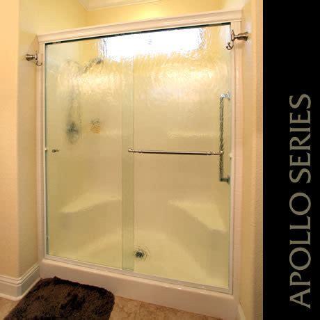 Cardinal Shower Enclosures Shower Enclosures Cardinal Glass Shower Doors