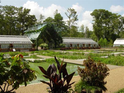 Shangri La Botanical Gardens by Shangri La Botanical Gardens And Nature Center Orange Tx
