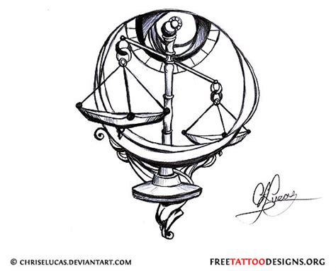 scales tattoo designs libra unique libra symbol tattoos
