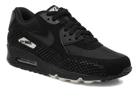 Sepatu Wanita Nike 6031 Jb pin tenis nike infantil compare pre 195 167 os de lojas no brasil on