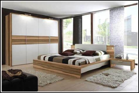 Billiges Schlafzimmer Komplett by Schlafzimmer Komplett Guenstig 66 Images