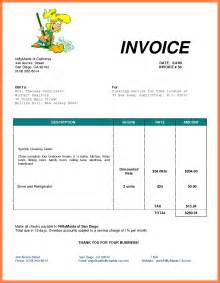 open office templates open office invoice template best business template