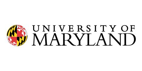 Umd College Park Acceptance Letter Umd Edu The Of Maryland A Preeminent Research