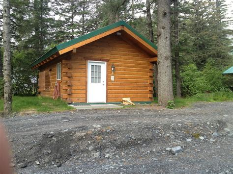 quot quot cabins updated 2016 cground reviews seward