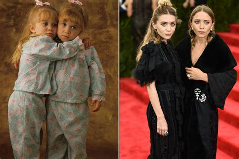 get to know the cast of full house all over again time com