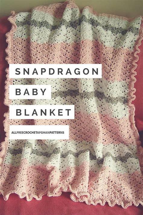 Crochet Patterns Crochet Blanket Pattern Tutorial free crochet blanket patterns with lots of tutorials