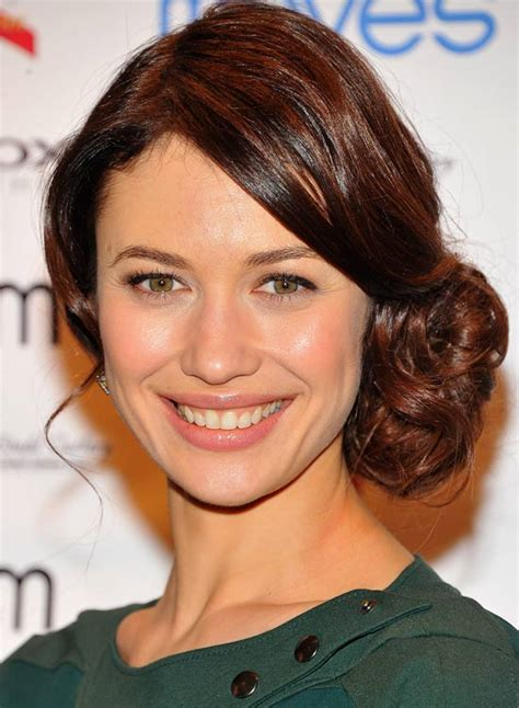 side bangs with bun best bang hairstyles for updos haircuts and hairstyles