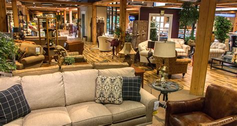 Furniture Stores Rockford Il by Rockford Furniture Store Benson 4 Story