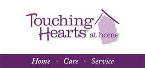 touching hearts at home 404 page not found touching hearts at home