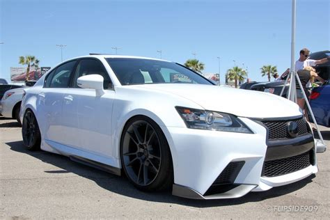 lexus gs300 2012 2012 project lexus gs f sport lifestyles defined