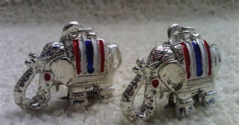 Souvenir Unik Gantungan Kunci Mancanegara Malta karya babah antik thailand souvenir gantungan kunci gajah 3