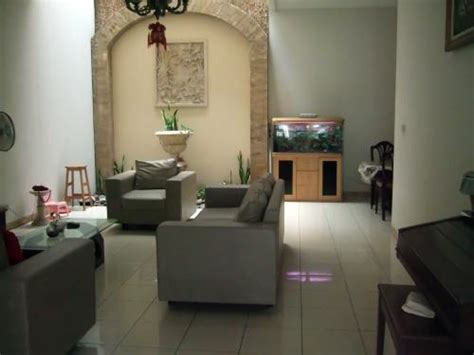 Permata Ganding 4 sewa apartemen villa permata gading apartment villa permata gading for rent