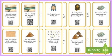 how do you program a hunter fan how well do you know ancient egypt code hunter qr codes