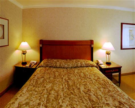 caesars palace hotel rooms caesars palace hotel rooms