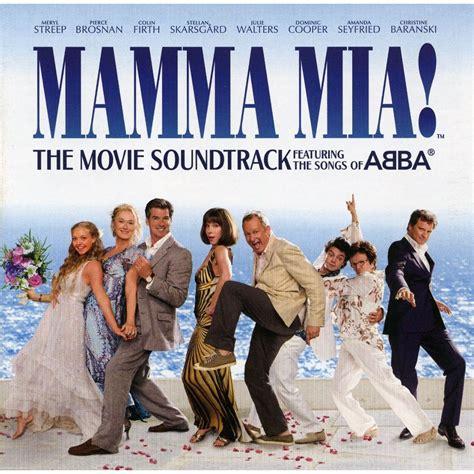 free movie music mamma mia the movie ost mp3 buy full tracklist