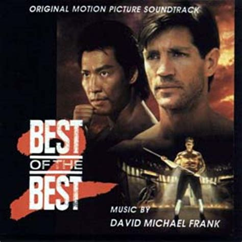 soundtracks best soundtrack review best of the best 2 soundtrack v2