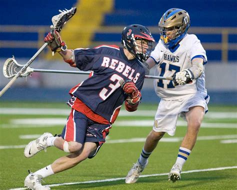 state lacrosse 5 minute guide state lacrosse tournament preview