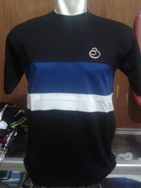 Baju Kaos Merah Volcom121 grosir kaos surfing grade ori grosir kaos distro surfing