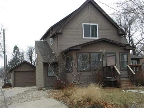 Luverne Minnesota Reo Homes Foreclosures In Luverne Minnesota Search For Reo