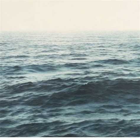the open boat realism chris armstrong ocean water painting drawing realism