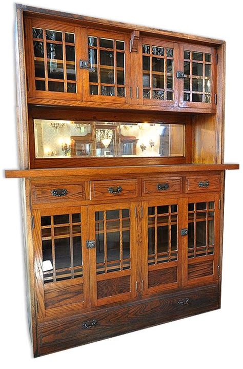 1000 ideas about built in hutch on pinterest buffet 1000 ideas about built in buffet on pinterest built in