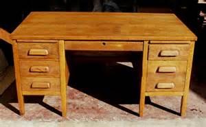 teachers desks for sale artisans of the valley restoration gallery golden oak page 5