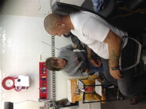 diamond tattoo wrexham tattoo artists big tattoo planet