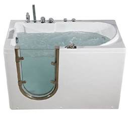 disabled shower enclosure authentic tub seats for
