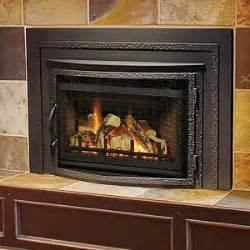 buck stove gas fireplace inserts fireplaces