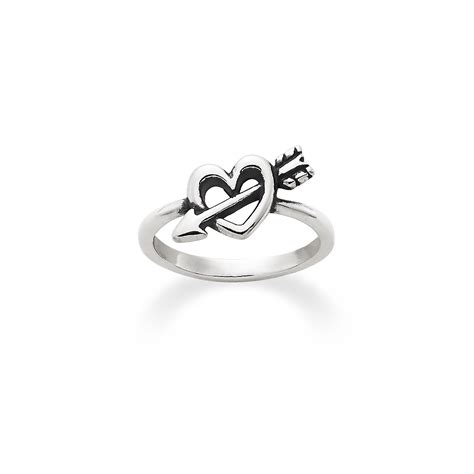 Wedding Rings Avery by Avery Wedding Rings Wedding Ideas