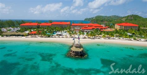 sandals grande st lucia reviews sandals sandals grande st lucian reviews